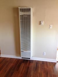 heating - Protecting child from wall heater - Home ...