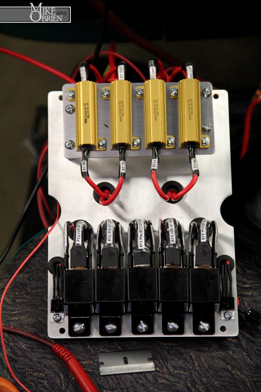 Lowspeed Switching Circuit Of Transistor Basiccircuit Circuit
