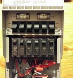 wiring a reliance transfer switch wiring diagram expert wiring diagram for reliance transfer switch generator troubleshoot [ 2389 x 3185 Pixel ]