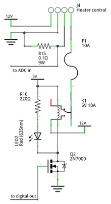 Square D Qo200tr Wiring Diagram Square D Disconnects