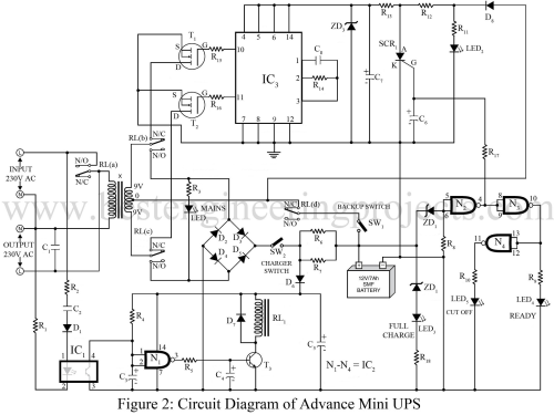 small resolution of pcb stuck in circuit analysis electrical engineering stack exchange rh electronics stackexchange com