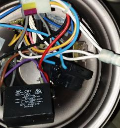 wiring harbor breeze replacement light wiring diagram specialtieswiring harbor breeze replacement light best wiring libraryenter image [ 2048 x 1152 Pixel ]
