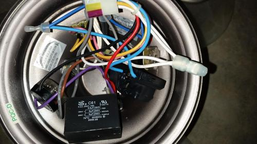 small resolution of wiring harbor breeze replacement light wiring diagram specialtieswiring harbor breeze replacement light best wiring libraryenter image