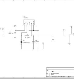 convert 12 volts to 5v [ 2339 x 1654 Pixel ]