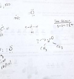 enter image description here [ 1280 x 960 Pixel ]