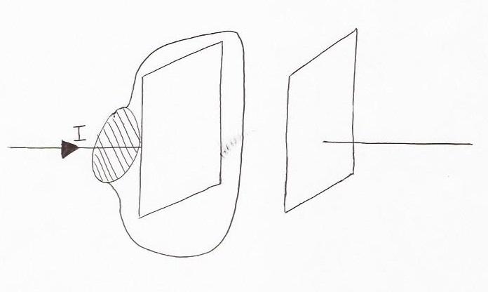draw circuit diagrams in latex