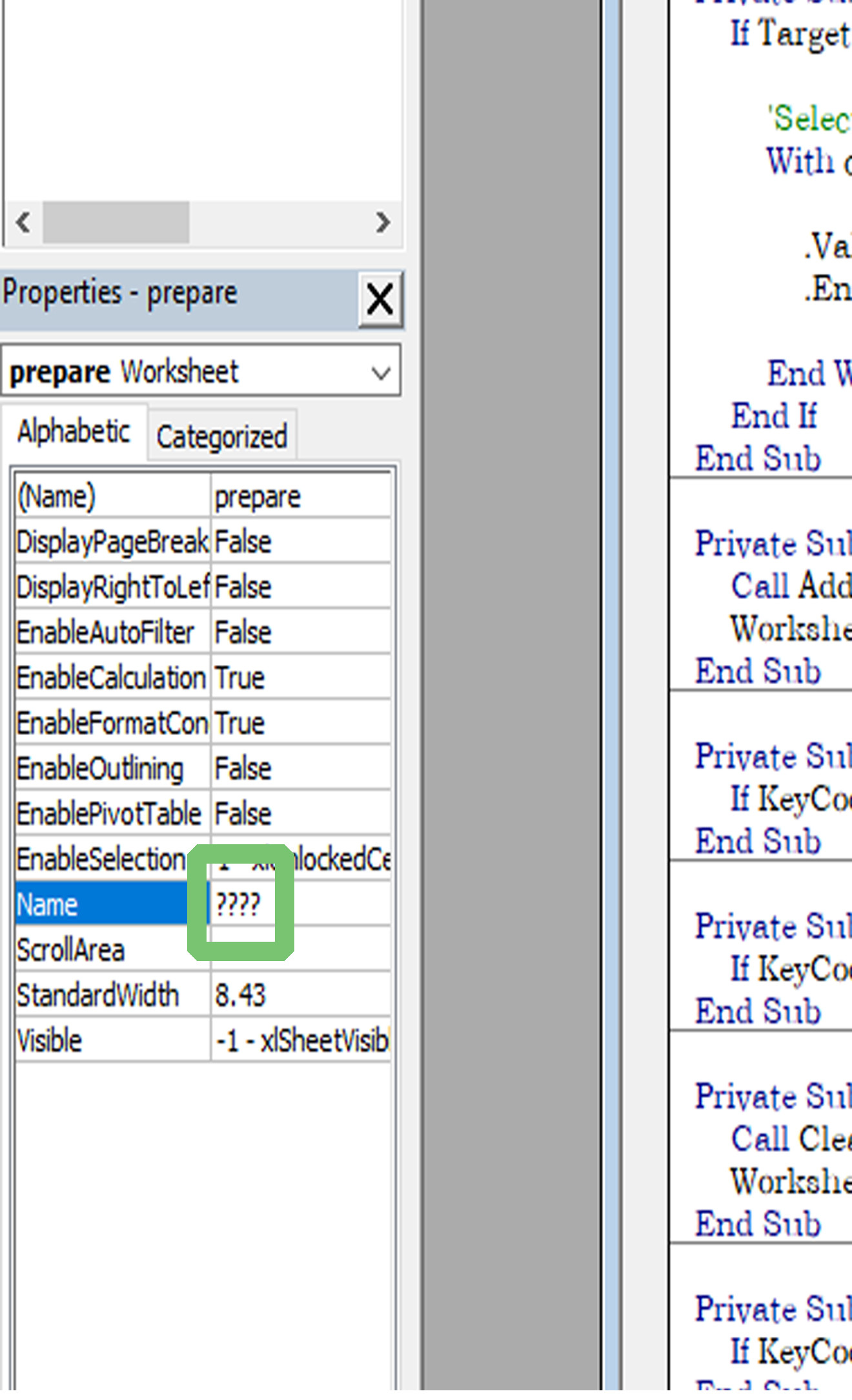 How Do I Input Chinese Text Into Vba Editor In Excel