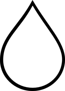 How To Draw A Teardrop : teardrop, Create, Teardrop, HTML?, Stack, Overflow