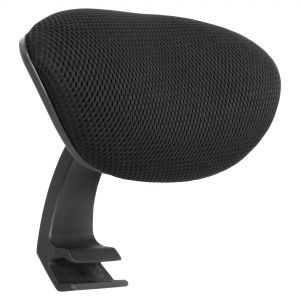 add on headrest for office chair home goods dining cushions comfort how to a this lifehacks stack