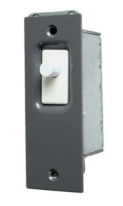 Electrical  Door Open Lightswitch For Sliding Closet
