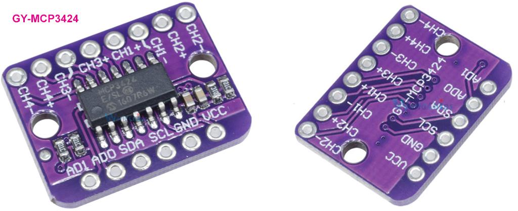 Improved Oneshot Circuit Diagram Tradeoficcom