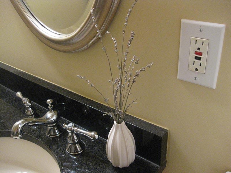 Bathroom Fan Light Switch Wiring Diagram Moreover Bathroom Fan