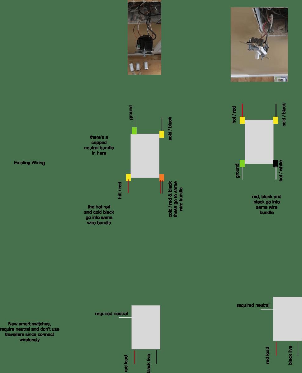 medium resolution of insteon 3 way switch wiring diagram circuit