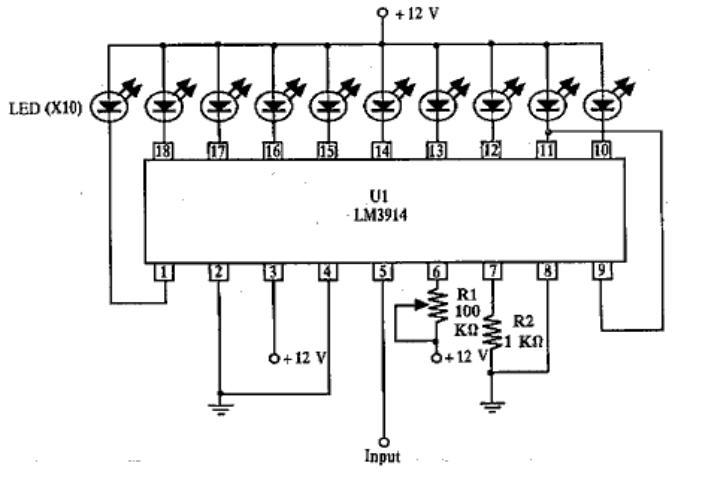 Power Supply Circuit Diagram. Diagrams. Auto Fuse Box Diagram