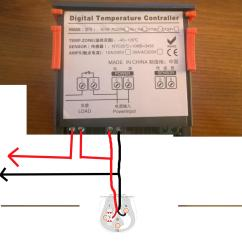 Omron Temperature Controller Wiring Diagram Wire Light Switch 37