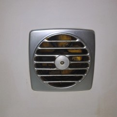 Exhaust Fan Kitchen What Is The Best Way To Unclog A Sink Replacement Ceiling In Home Improvement