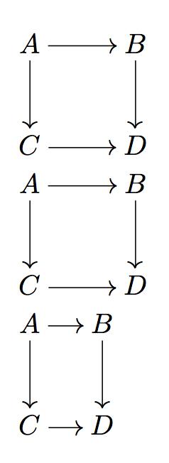 Setting row dimension half default column dimension in