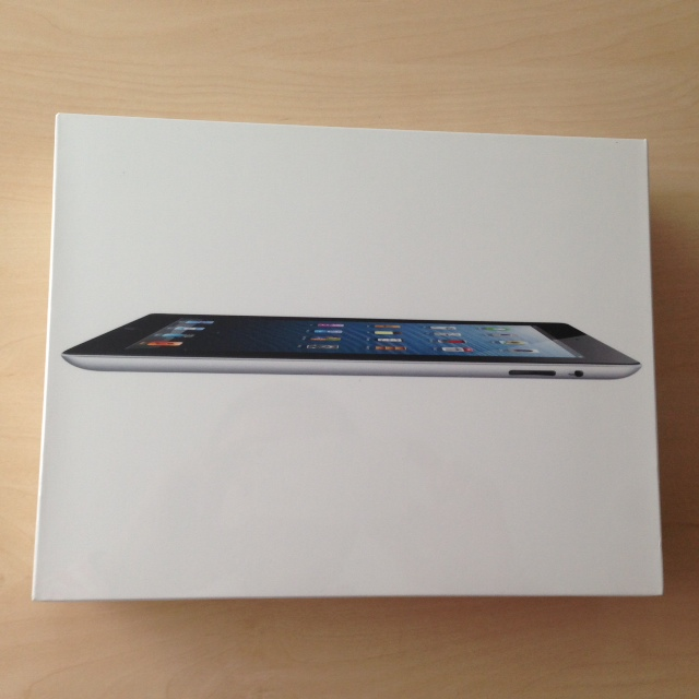 Image Result For Apple Ipad Air