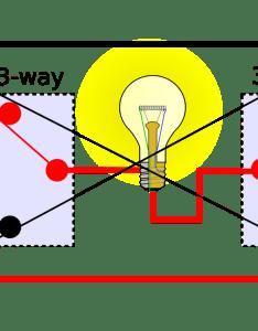 Carter way diagram by wtshymanski wikipedia also electrical how can  wire  single gang fan control and rh diyackexchange