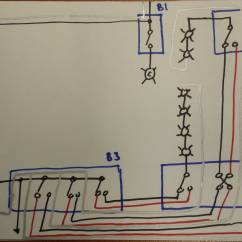 0v Between Hot And Neutral 4age Ecu Wiring Diagram What Is The Difference Ground Earth