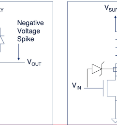 circuit cable determines this characteristic enter image description here [ 1668 x 876 Pixel ]