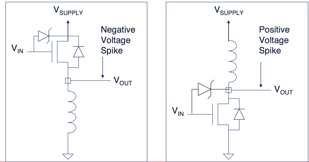 medium resolution of circuit cable determines this characteristic enter image description here