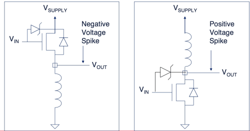 small resolution of circuit cable determines this characteristic enter image description here