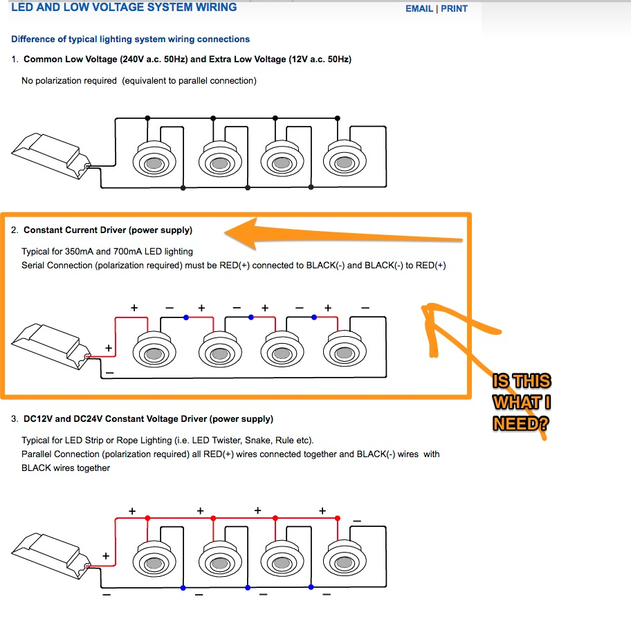 ... downlight wiring diagram 240v wiring diagrams wiring downlights diagram  240v wiring diagram for 240v downlights www