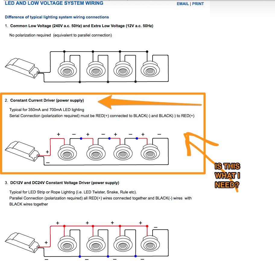 medium resolution of downlight wiring series or parallel wiring diagram week cob led downlight wiring diagram electrical led downlights