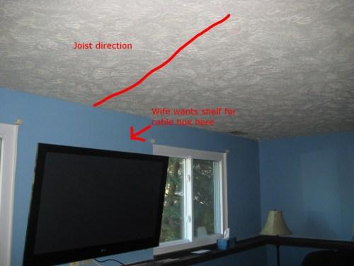 small resolution of tv