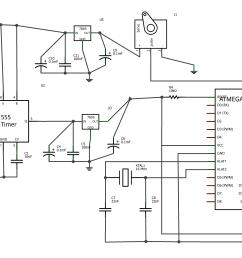 7805 like this circuit diagram circuit2 [ 4023 x 2556 Pixel ]