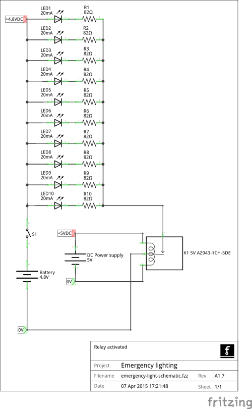 small resolution of emergency lighting relay wiring diagram expert schematics diagram rh atcobennettrecoveries com bodine emergency ballast wiring diagram