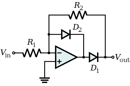 solid state relay example