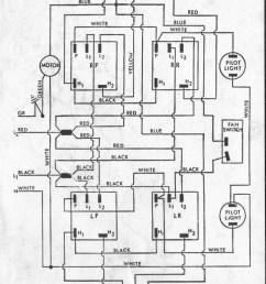edit here is the wiring diagram c221 wiring diagram [ 1198 x 2067 Pixel ]