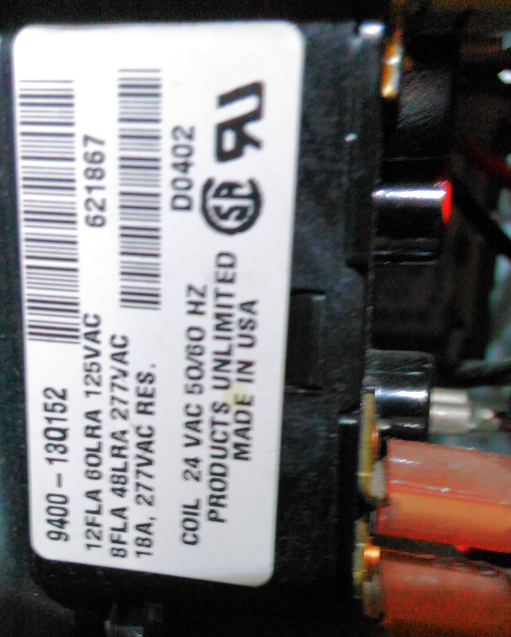 Center Off Switch Wiring Diagram