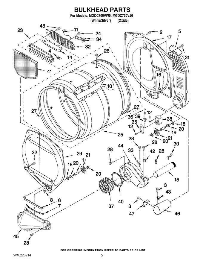 [DIAGRAM] Wiring Diagram For Maytag Dryer FULL Version HD