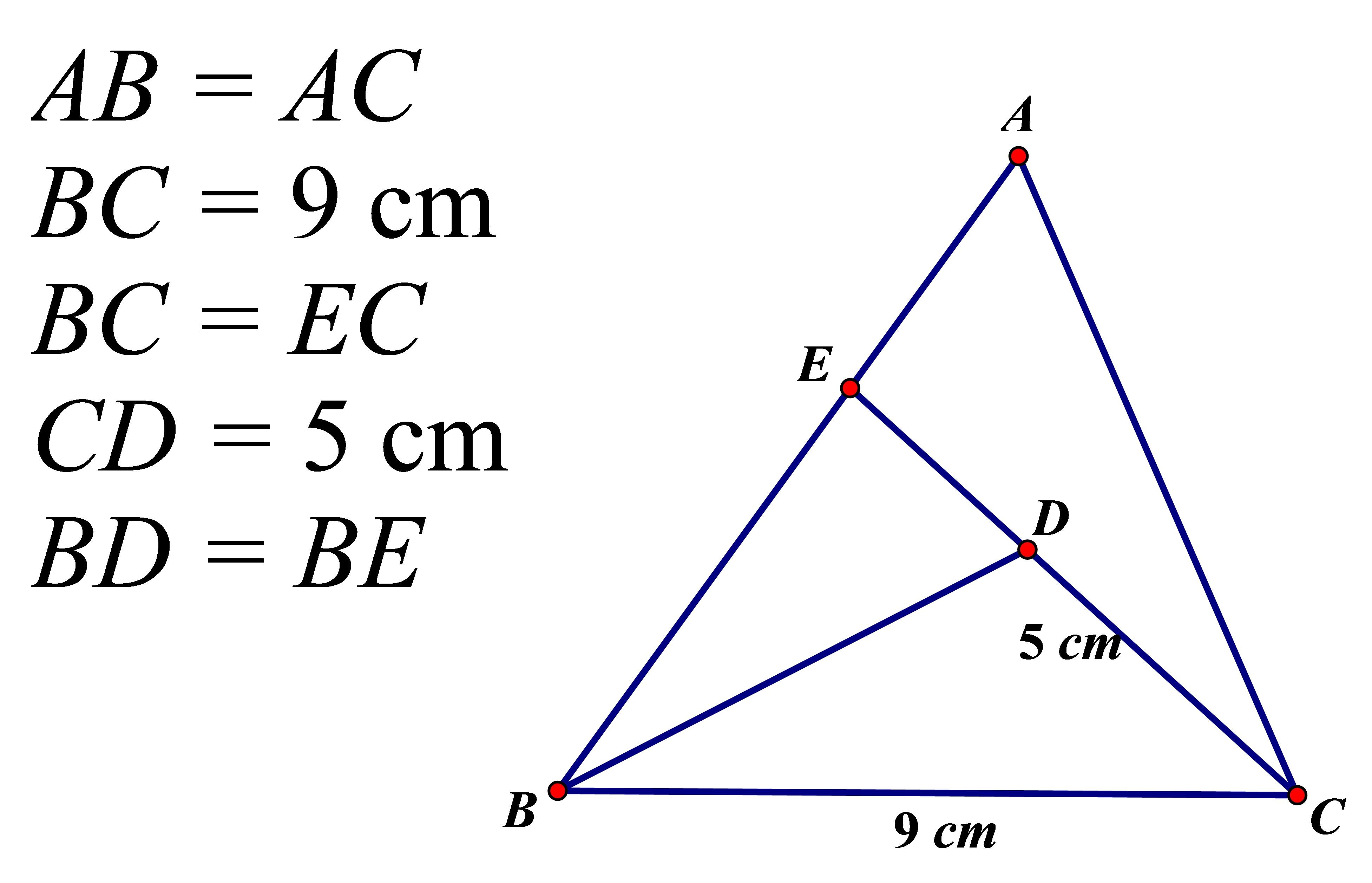 Geometry Rotations Worksheet 11 16