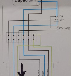 submersible well pump wiring wiring diagram data val wiring diagram for deep well pump submersible well [ 1533 x 2241 Pixel ]