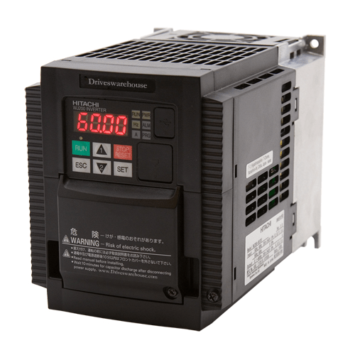 Tc9400 Voltage To Frequency Converter Single Supply Version