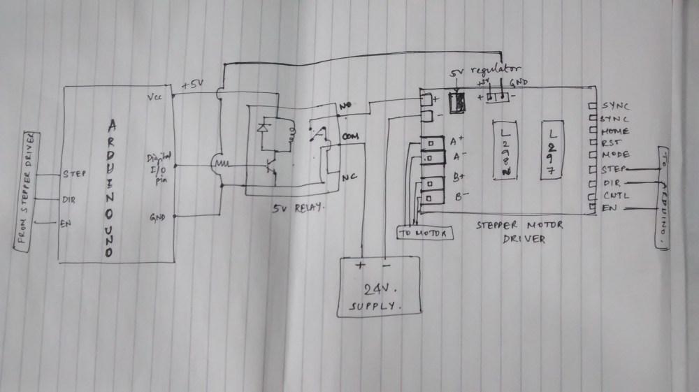 medium resolution of circuit used
