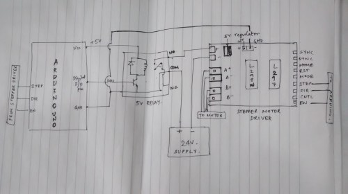 small resolution of circuit used