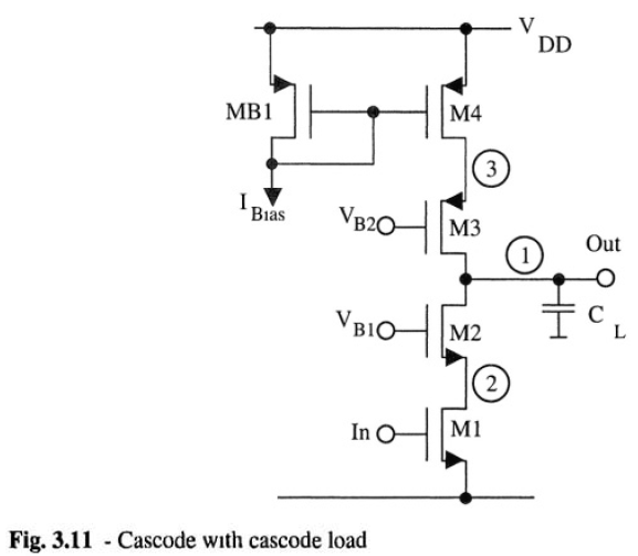 Definition of operational transconductance amplifier (OTA
