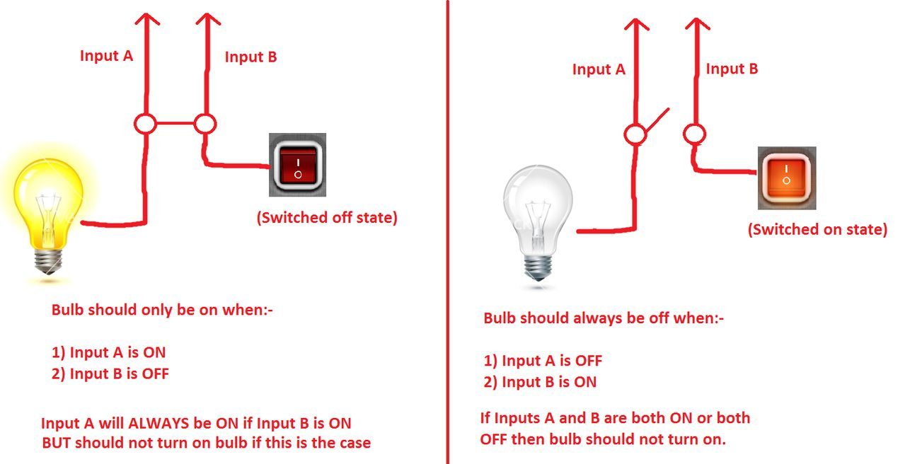 hight resolution of incomplete circuit wiring diagram drawing