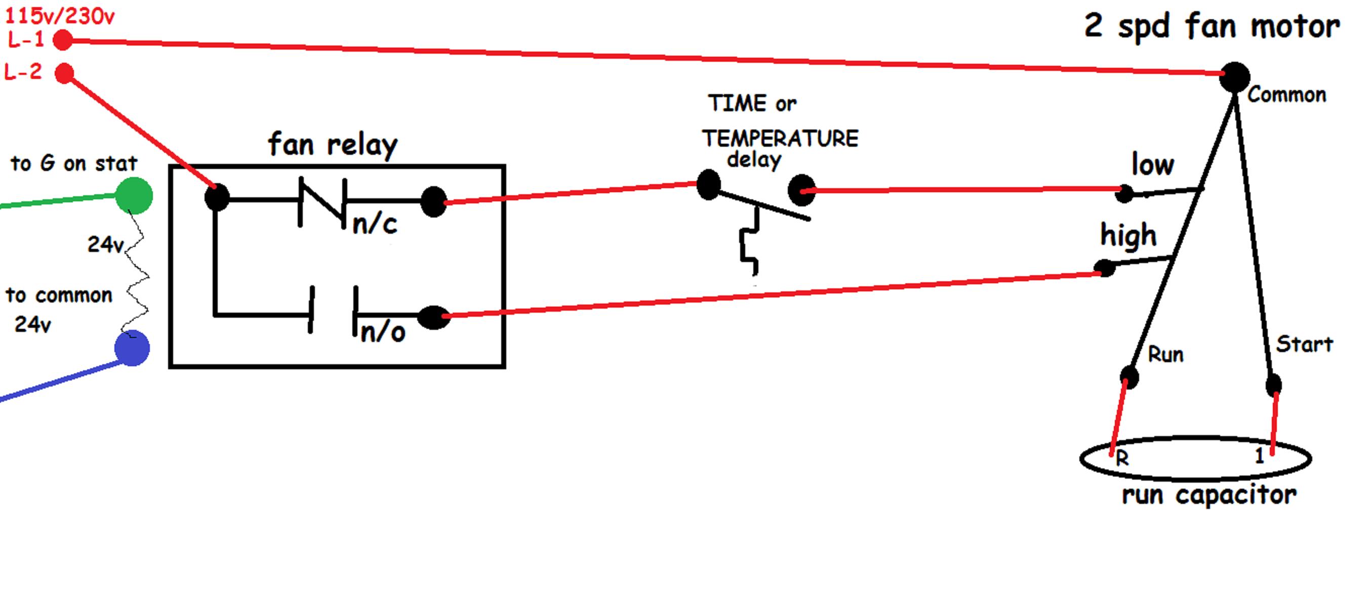5qo8m?resize=665%2C292&ssl=1 westlock limit switch wiring diagram wiring diagram Square D Pumptrol Wiring at gsmportal.co
