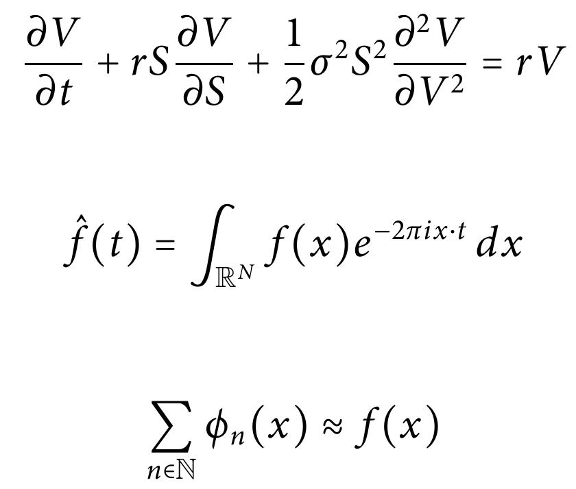 Using Computer Modern symbols in math mode in Minion Pro