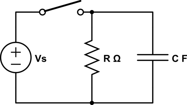 Electrical Switch Schematic Switch Diagrams ~ Elsavadorla