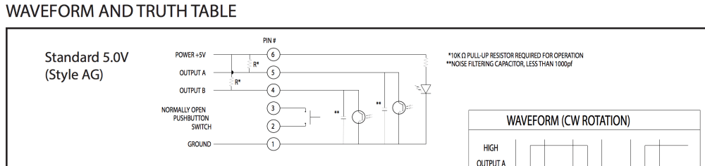 medium resolution of grayhill 62ag wiring