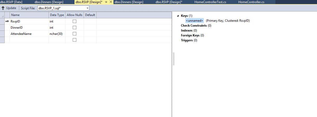 database diagram visual studio 2013 1998 honda crv wiring folder missing empat stanito com open schema in stack overflow rh stackoverflow virtual network