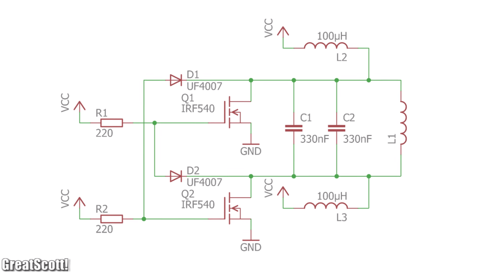 medium resolution of this is the schematic enter image description here