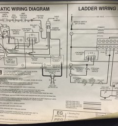 weil mclain boiler schematic diagram wiring diagram ebookhow to add a c wire to weil mclain boiler [ 3264 x 2448 Pixel ]